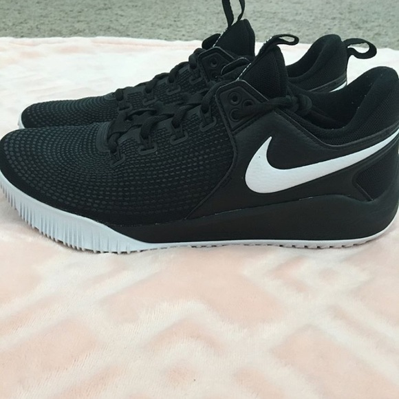 Nike Shoes Womens Zoom Hyperace 2 Volleyball Poshmark